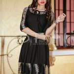 Rochie Impetuos Lace