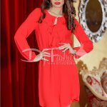 Rochie Sunny Red