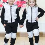 Trening Copii Snow White 108 Lei
