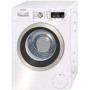Masina de spalat rufe Bosch WAW28560EU, 9 Kg, 1400 RPM, Clasa A+++ ieftina