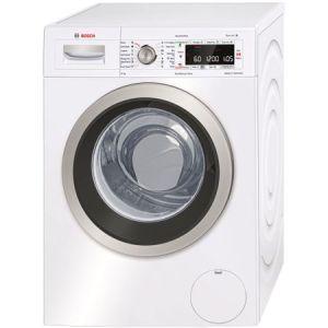 Masina de spalat rufe Bosch WAW28560EU, 9 Kg, 1400 RPM, Clasa A+++ pret ieftin