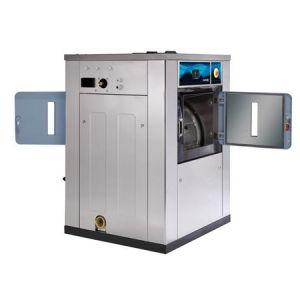 Masina de spalat industriala cu bariera igienica DANUBE 18 kg pret ieftin