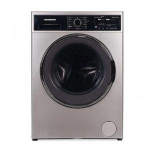 Masina de spalat rufe Heinner HWM-V9, 9 Kg, 1400 RPM, Clasa A+++, Display Digital, Touch control, Motor Inverter, 60 cm, Alb pret ieftin