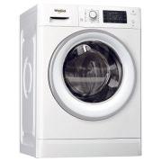 Masina de spalat rufe Whirlpool FWD91496WS EU, 9 Kg, 1400rpm, Clasa A+++, Alb ieftina