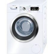 Masina de spalat rufe Bosch WAW32640EU, ActiveWater, 9 kg, 1600 RPM, Clasa A+++, Alb ieftina