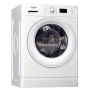 Masina de spalat rufe Whirlpool FreshCare FWL71452W EU, 7 kg, 1400 RPM, Clasa A++, Alb ieftina