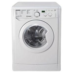 Masina de spalat Indesit EWSD 61051 pret ieftin
