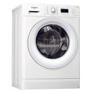 Masina de spalat rufe Whirlpool FreshCare FWSL61252W EU, 6 kg, 1200 RPM, Clasa A++, Alb ieftina