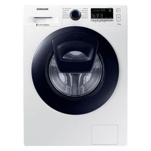 Masina de spalat rufe, Samsung, AddWash™, 7 kg, 1400 rpm, WW4500 pret ieftin