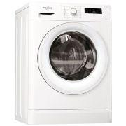 Masina de spalat rufe Whirlpool FreshCare FWSF61252W EU, 6 kg, 1200 RPM, Clasa A++, Alb ieftina