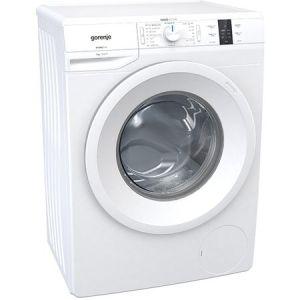 Masina de spalat frontala GORENJE WP70S3, 7kg, 1000rpm, A+++, alb pret ieftin