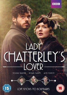 lady-chatterleys-lover-2015-37845