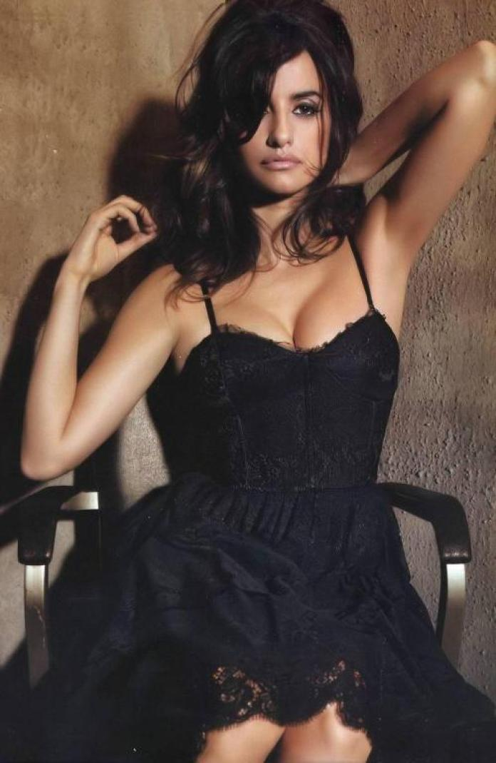 600full-penelope-cruz