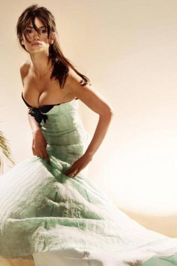 top-sexy-beauty-penelope-cruz-42-4