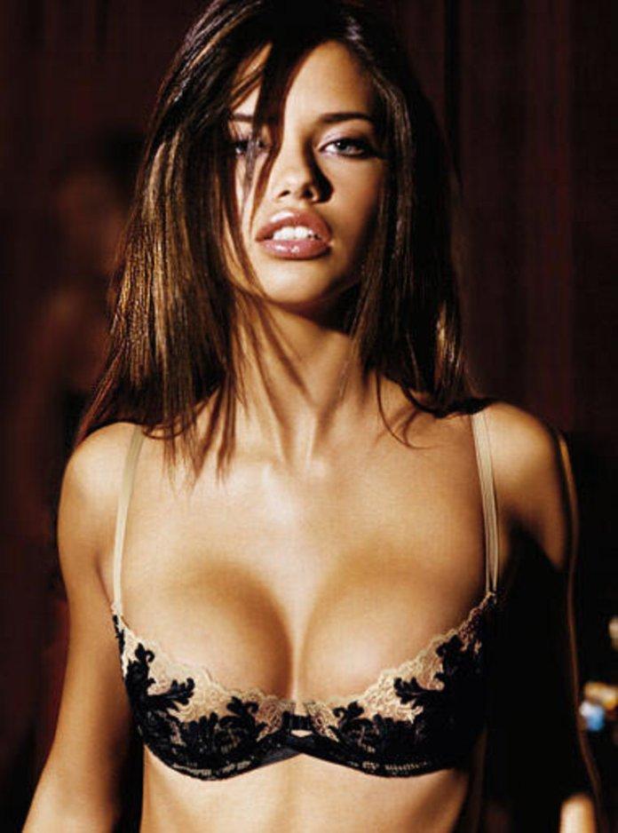 Adriana-Lima_sexy_pics
