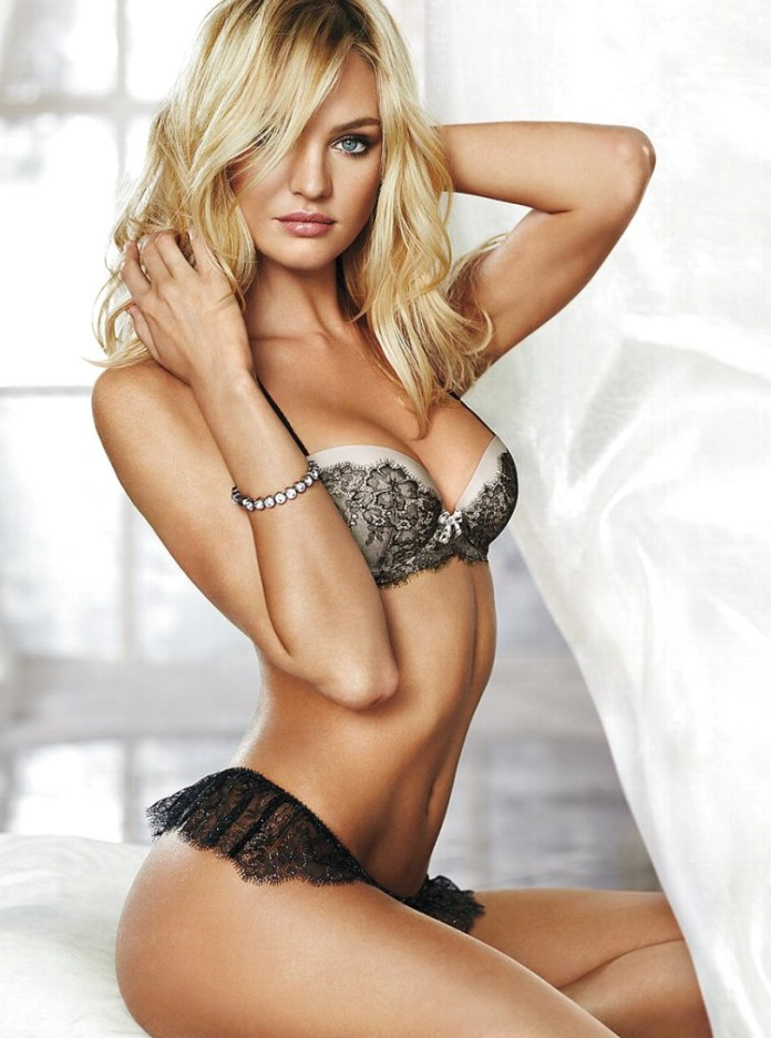 Candice-Swanepoel-Victorias-Secret-4