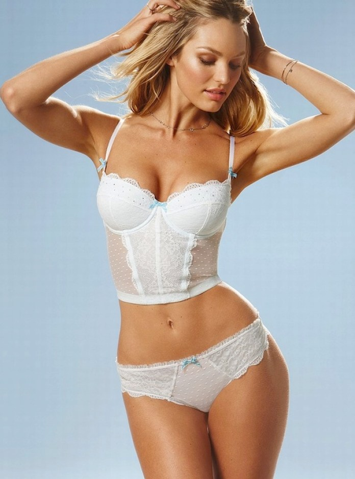 Candice-Swanepoel-in-Victorias-Secret-Sexy-Bride-Collection-2011-21