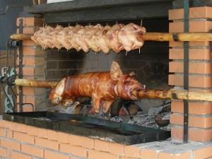 suckling pig, meat, pig-95896.jpg