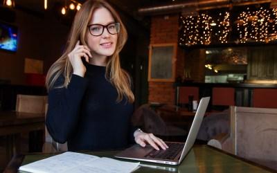 El Marketing Digital y algunas estrategias para emprender