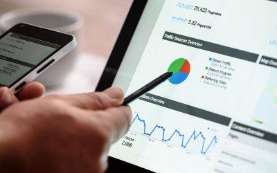 Aplica el retargeting para captar más clientes