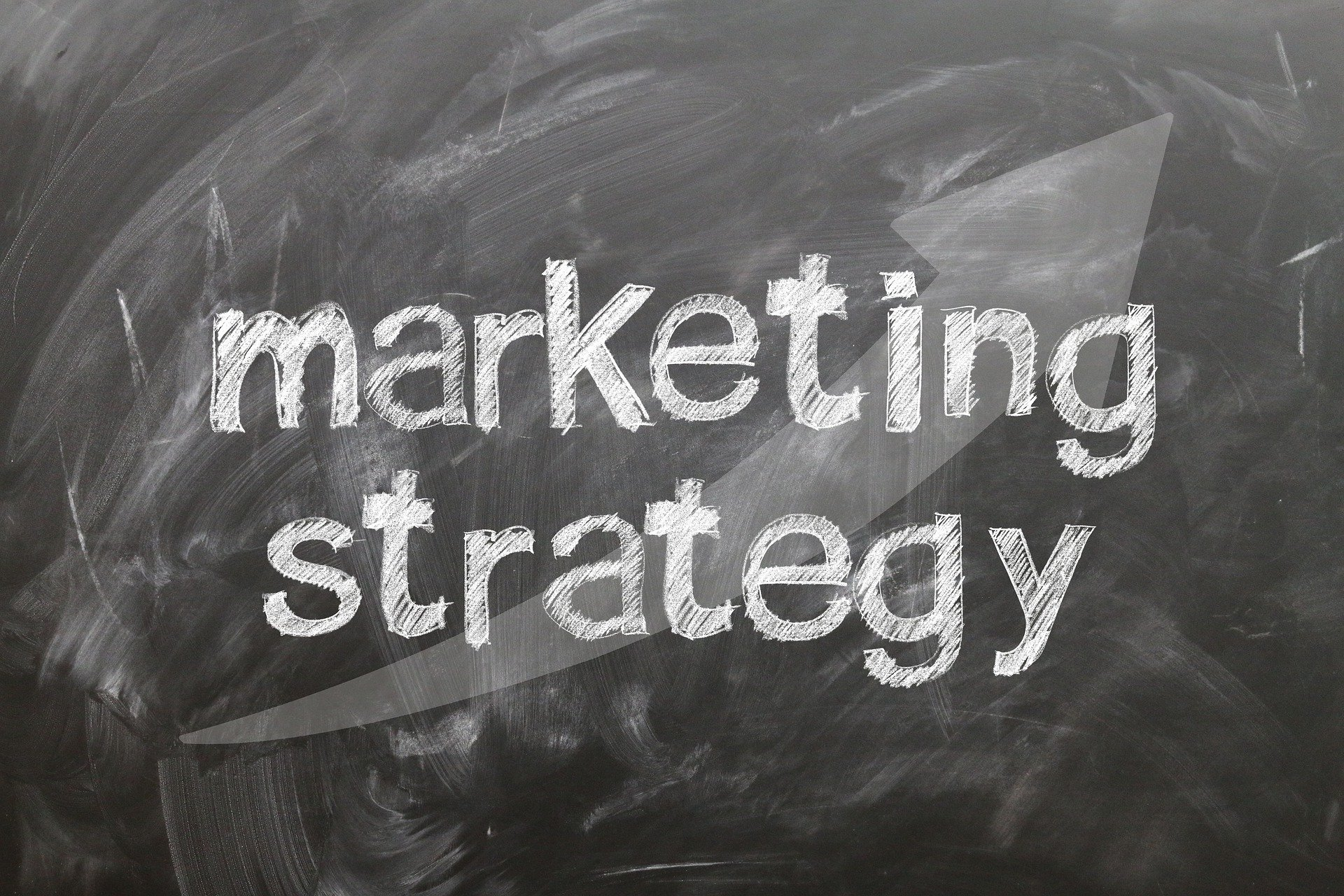 marketing-strategies-madrid web
