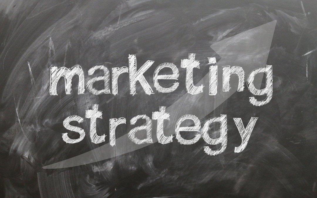 El Branding, la estrategia que no puede faltar