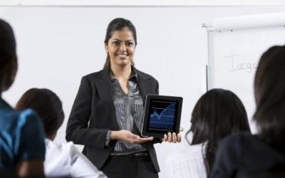 Emprendedor y la estrategia de comunicación de cualquier organización