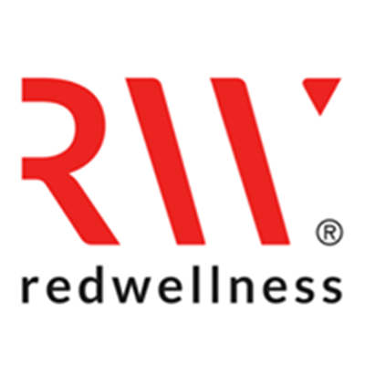 Red Wellness