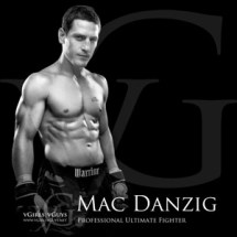 Mac_Danzig