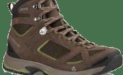 Breathable Footwear