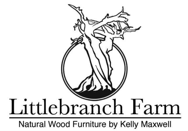 Little Branch Farm