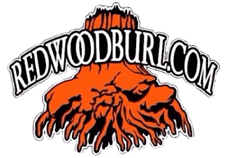 Redwood Burl Inc.