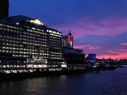Oxo by night 2