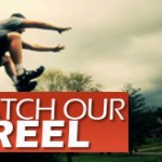 Nashville Video Production Company Demo