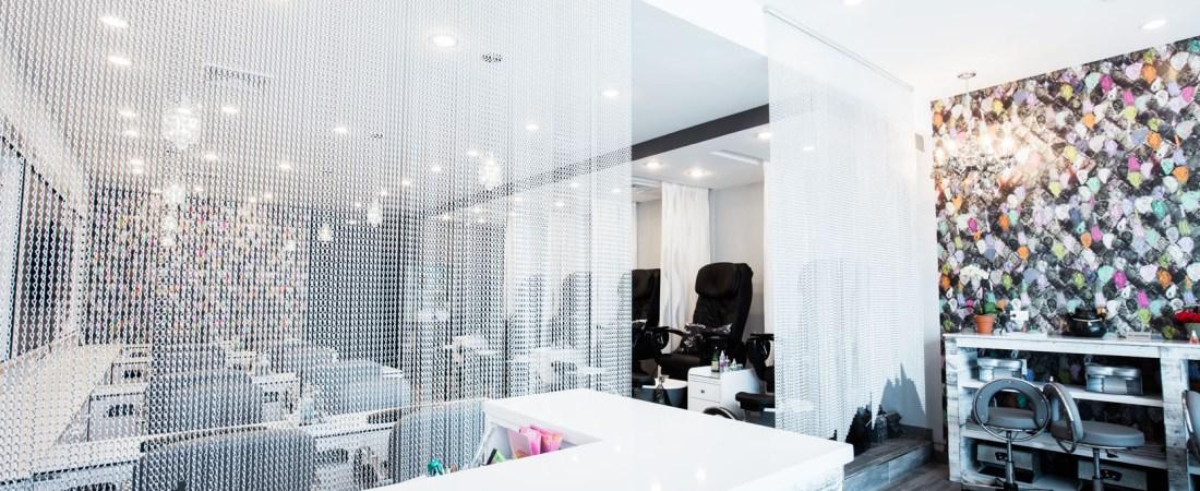 NYC_Chic-Salon-Renovation_Reception3.jpg?resize=1100%2C450