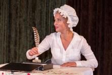 ROW 2014 - Le Nozze di Figaro: Norika Zehnder