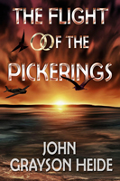 John-Grayson-Heide_The-Flight-of-the-Pickerings