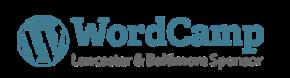 logos_wordcamp