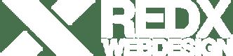 RedX Web Design