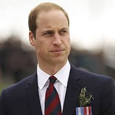 Today, the Duke of Cambridge, is rumored to celebrate his birthday with only family and close relatives. RedyMoney throws in our best wishes!!!