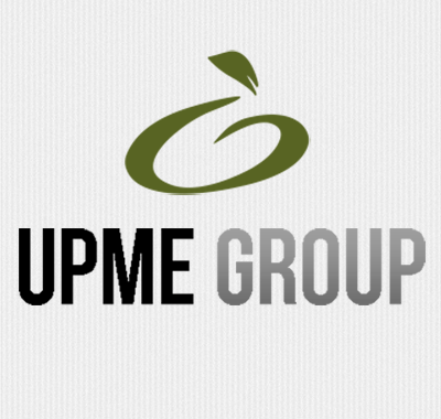 UPME Group 14$ Bonus