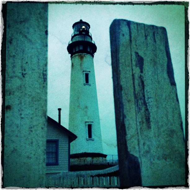Pigeon Point 1