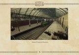 Inside Station 2
