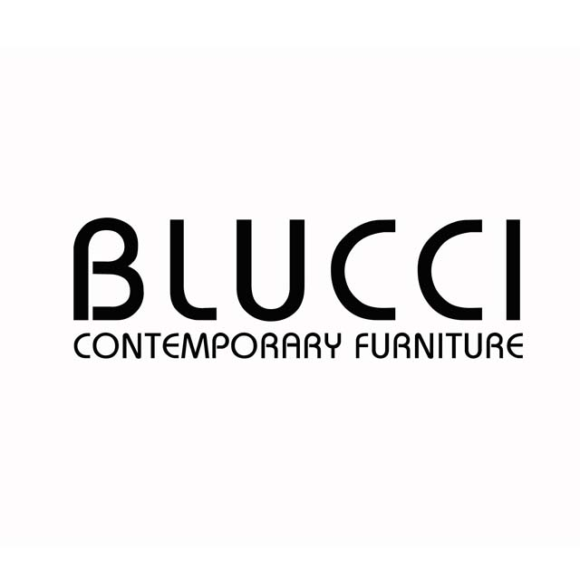 Blucci Furniture Digital Showroom Link