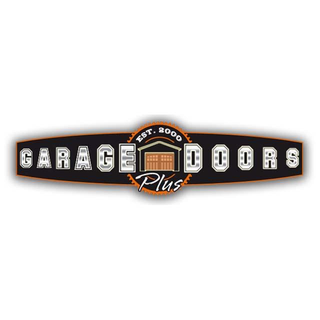 Garage Doors Plus Link