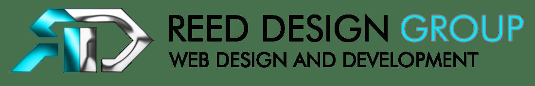 RDG Logo
