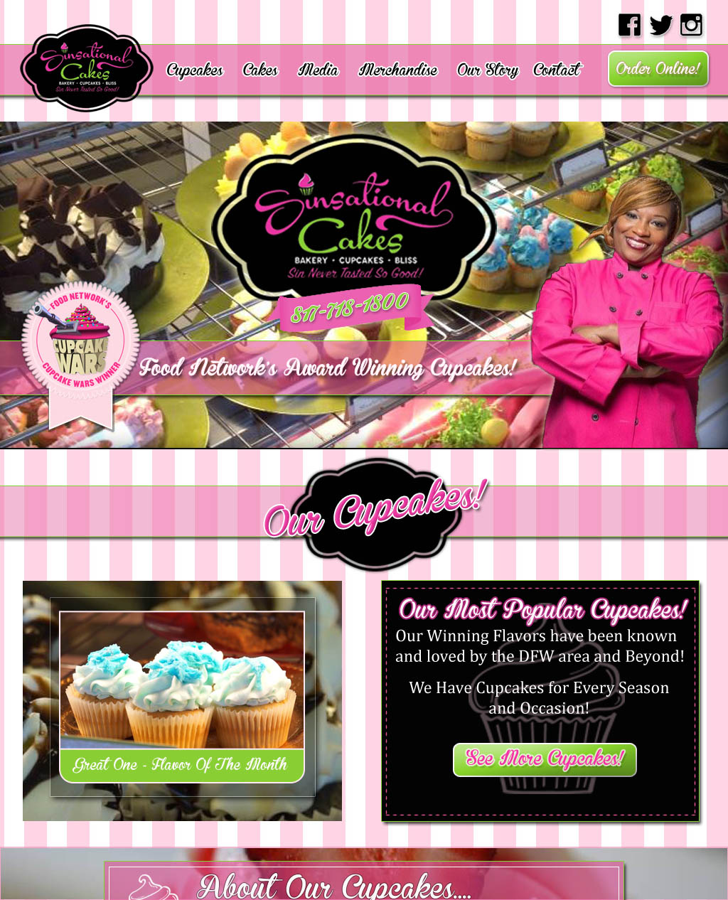 Sinsational_Cakes_Homepage