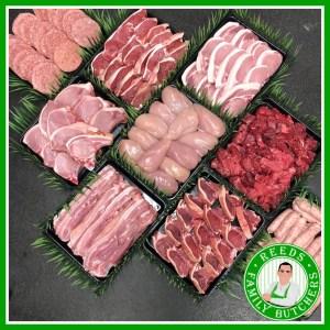 Bulk Buy Meat Deals