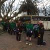 Reeds Weybridge RFC U16 Capetown