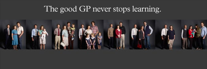 The-good-GP-never-stops-learning-part-1-Twitter-cover-1500x500